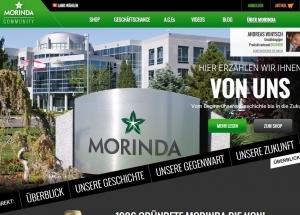 morinda-300x215